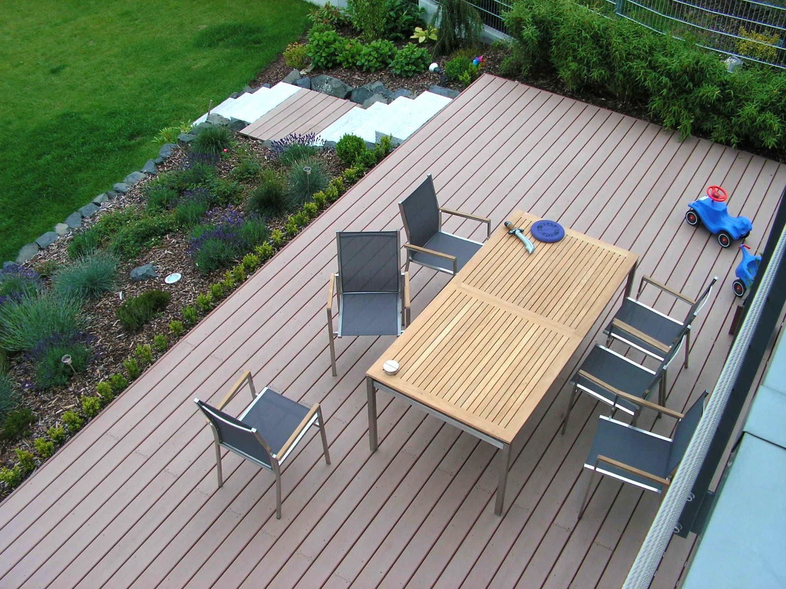 090617-terrasse-kies-felsen-stufen