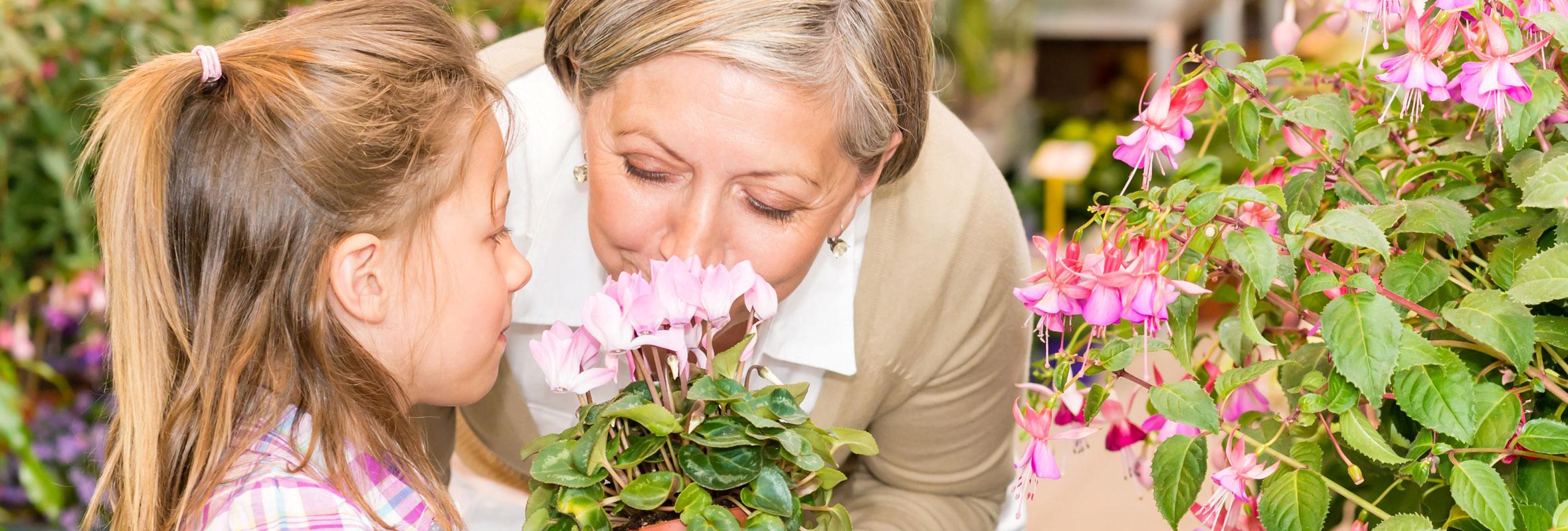 Individuelle Gartengestaltung Ohlde